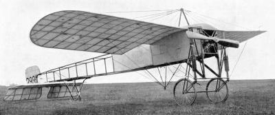 Comment faire un avion Wing RC Out of Plexiglas