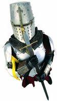 """Comment se rendre à GR9 dans """"White Knight"""""""