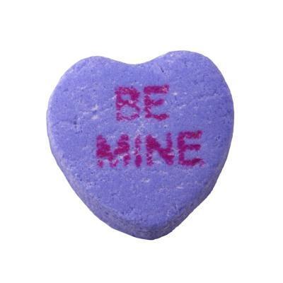 Cadeaux à donner à la Saint Valentin