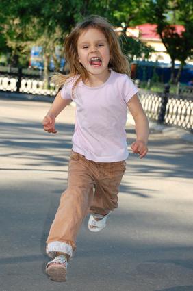 Great Ideas pour la maternelle Gym Jeux