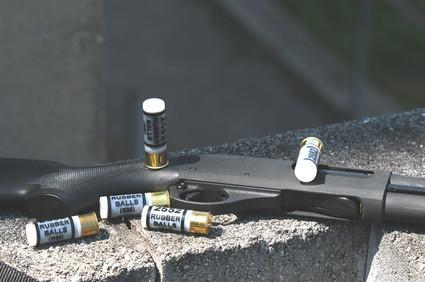 Comment choisir une portée de fusil de chasse