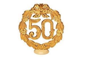 50e anniversaire de mariage discours pour les parents for 50e anniversaire de mariage