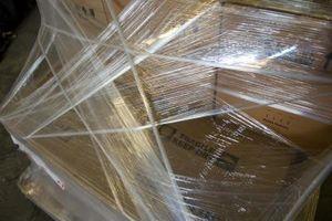 Toxics dans la Loi sur la prévention de l'emballage