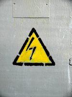 Exigences OSHA pour un flash Arc électrique