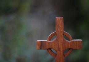 Idées cadeaux pour un baptême polonais