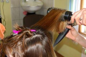 Cheveux Toilettage Jeux