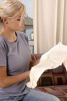 Signes et symptômes de la grossesse Deux semaines après la conception