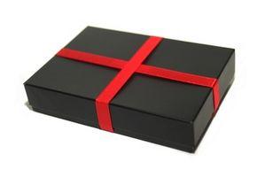 Cadeaux pour les 15 ans, fille Goth