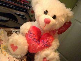 Cadeaux pour la Fête de Sweet Valentine pour Lui
