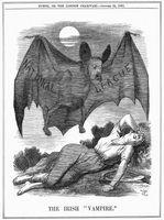 Comment faire pour créer vos propres Vampire Coven Jeux