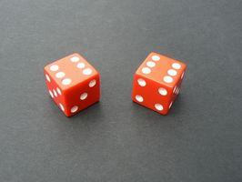 Comment Apprendre à jouer Craps