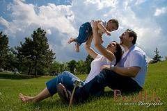 Qualifications pour adoption d'un enfant aux États-Unis
