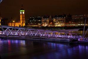 Idées de fête d'anniversaire 18ème à Londres