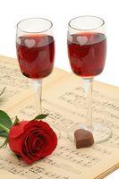 Mariage romantique anniversaire Idées cadeaux
