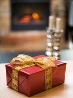 Cadeaux de Noël bon marché pour les mamans