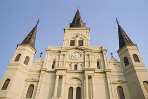 Comment obtenir une annulation dans le catholicisme