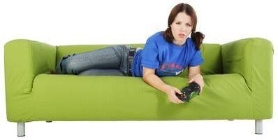Comment mettre à jour la mémoire Xbox 360