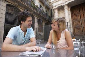 Comment construire la confiance avec votre partenaire
