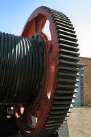 Comment câbler un réacteur de ligne