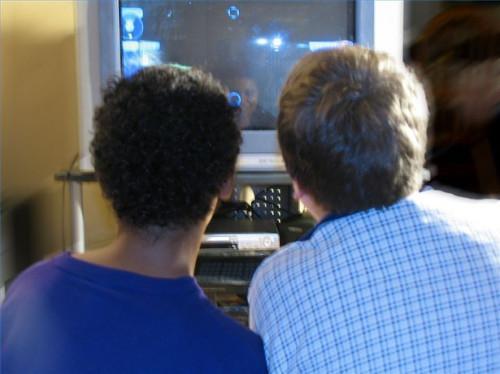 PS3 Conseils vidéo
