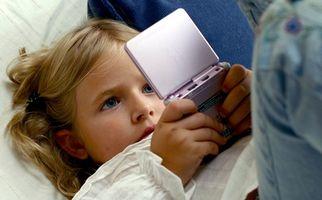 Comment utiliser PSP Incredimail