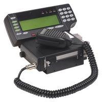 Comment programmer une radio UHF