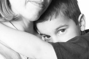 Comment établir la garde des enfants lors de la séparation