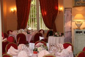 Comment Adresse mariage coin Charts