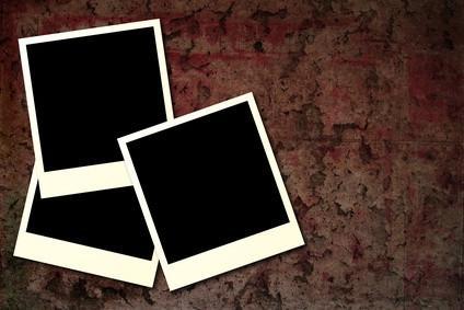 Comment ouvrir le Polaroid SX-70