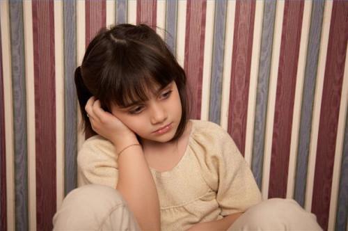Comment aider un enfant passif-agressif