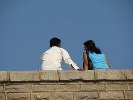 Comment maintenir les attentes en santé Bien Dating