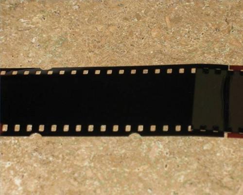 Combien de temps puis-je garder mon film avant de développer It?
