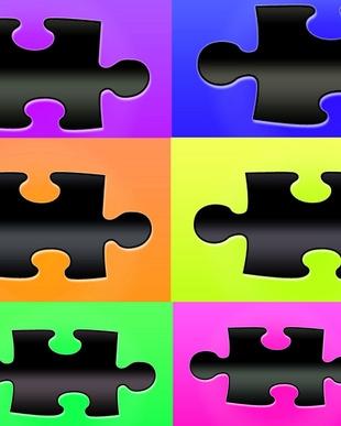 Comment faire votre propre Puzzle 3D Jigsaw