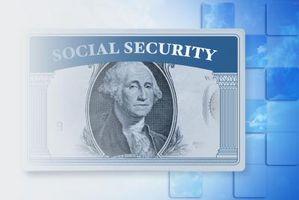 Comment faire pour utiliser des applications de sécurité sociale pour la recherche d'histoire de famille