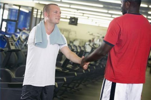 Comment obtenir Sports Equipment for Teens besoins spéciaux