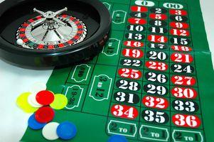 Florida Casino Cruises