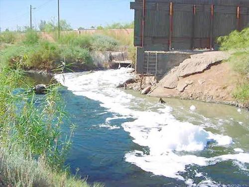 Quelles sont les principales sources de pollution de l'eau?