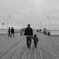 A propos de Test ADN et droits des pères