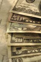 Comment trouver des subventions pour l'aide d'urgence Avec Utilitaires
