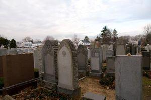 Comment mettre en place un Fonds commémoratif