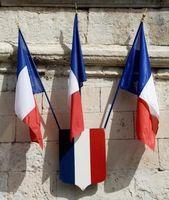 Comment faire une recherche pour une ascendance française