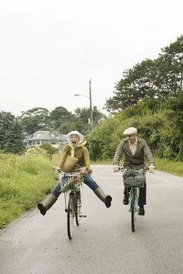 Comment Motorisez un vélo à pédales