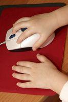 Voyelle Digraph Jeux PC