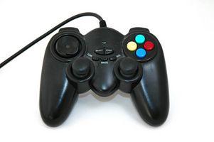 Mortal Kombat Jeux pour la PS3
