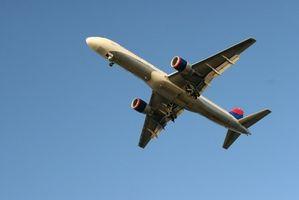 Comment faire votre propre jeu d'avion