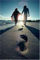 Bahamas Destination Mariage