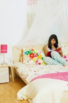 Idées cadeaux chrétiens pour Teen Girls