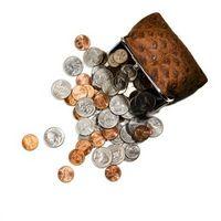 Comment rechercher des pièces bon marché et vieux États-Unis et Paper Money