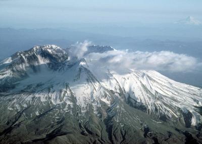 Qu'est-ce Déplace plaques tectoniques?