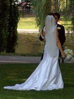 Maison & Jardin Planification de mariages